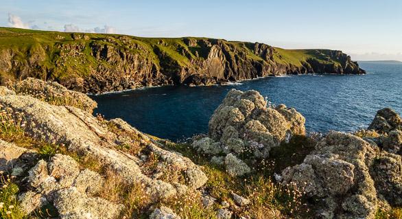 Cornwall_Nordkueste