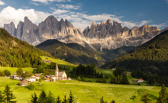 St_Magdalena_Südtirol