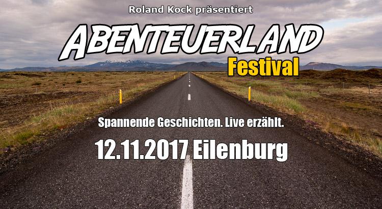 abenteuerland-festival